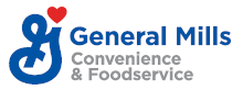 General Mills Convenience and Foodservice