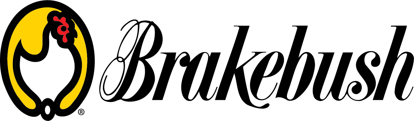 Brakebush Brothers, Inc.