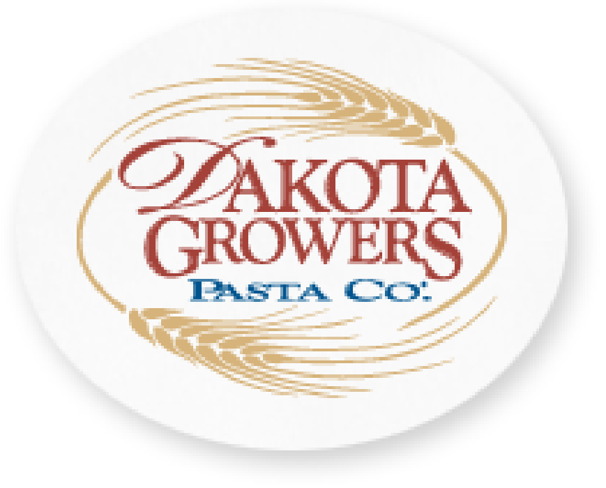 Dakota Growers Pasta Company, Inc.
