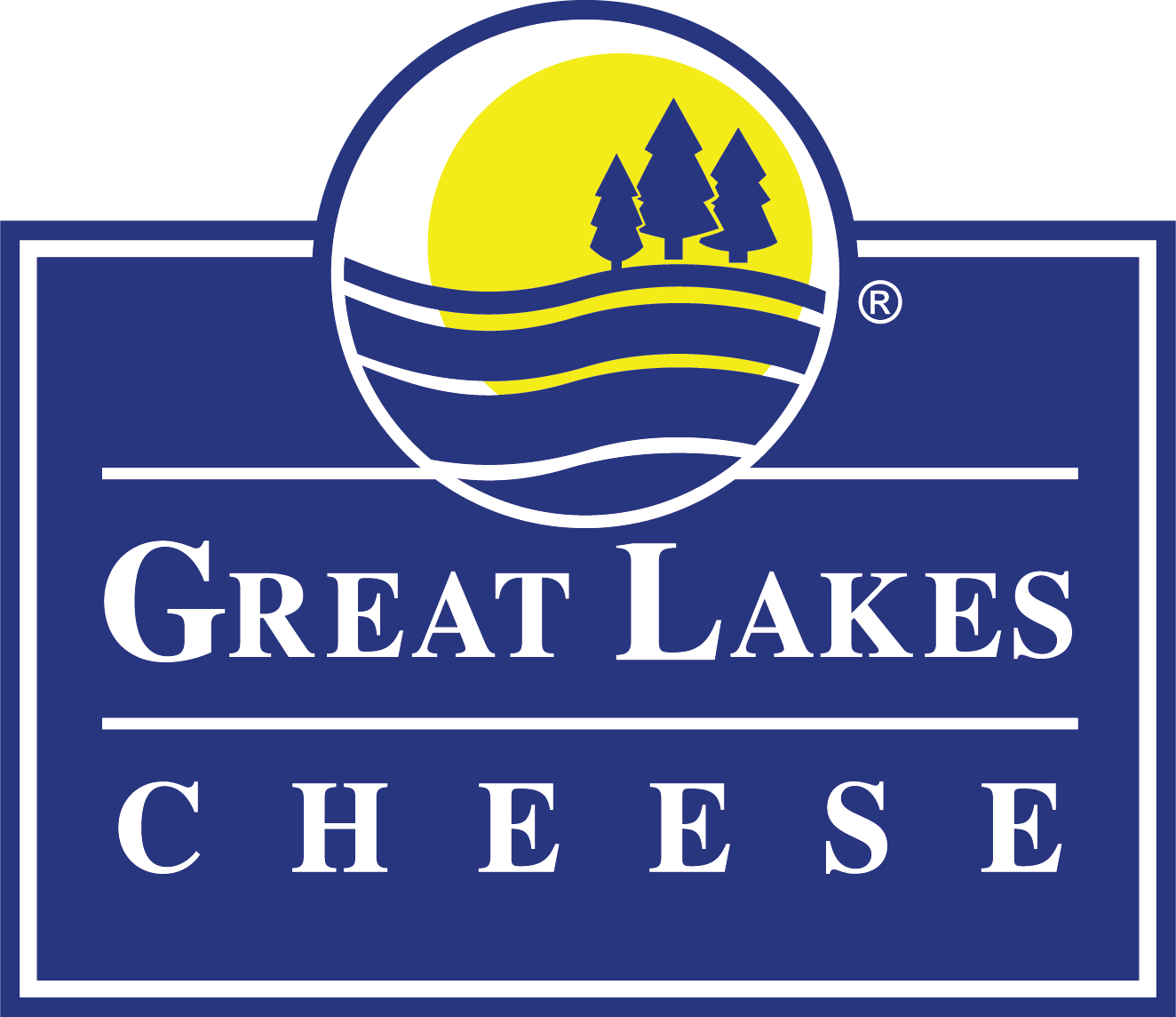 Great Lakes Cheese Company, Inc.