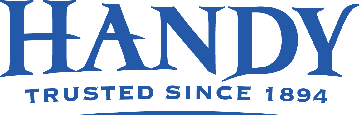Handy Seafood Inc.