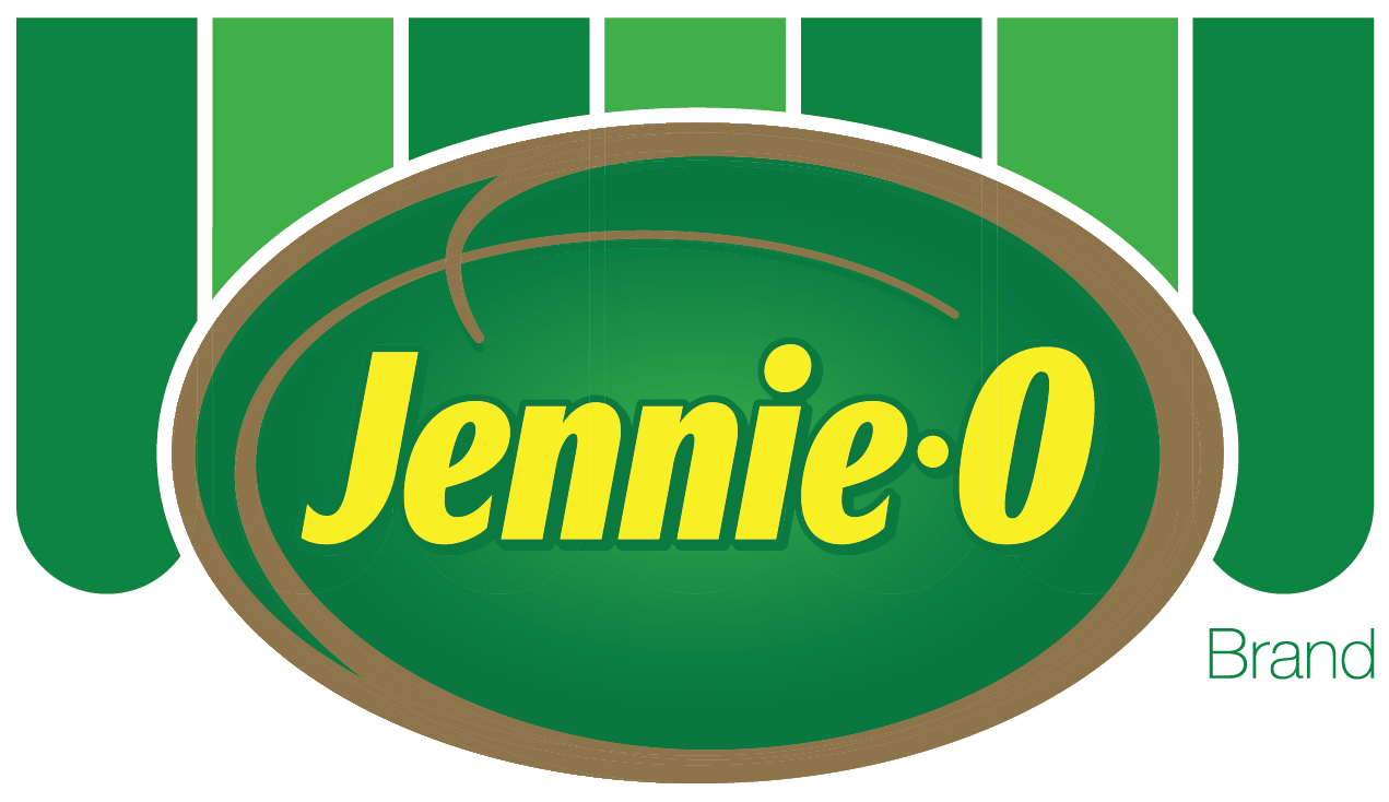 Jennie-O Turkey Store, LLC