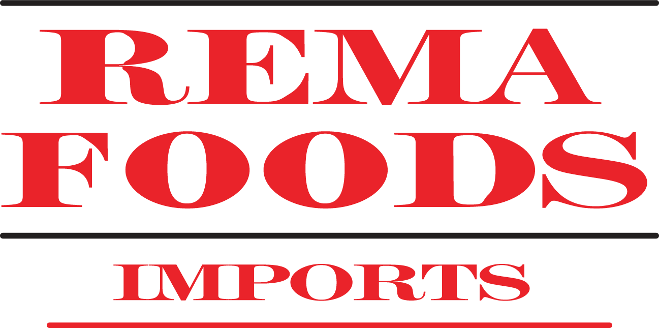 Rema Foods Inc.