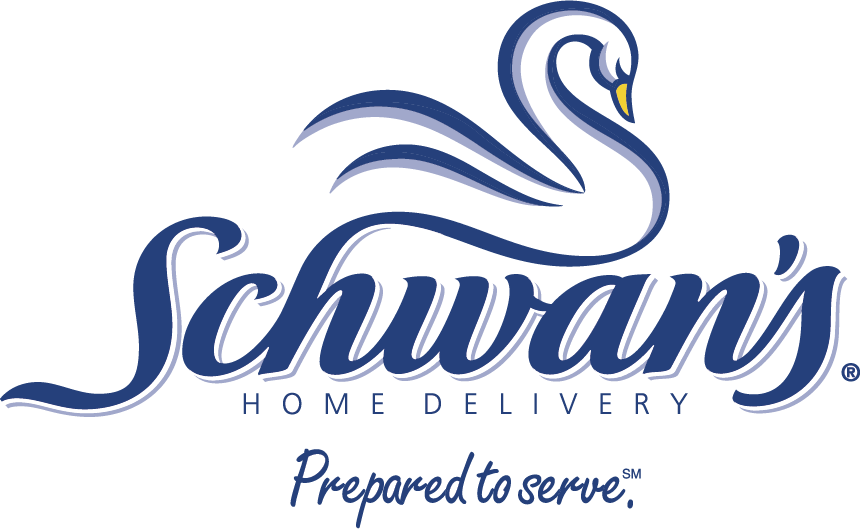Schwan's Food Service, Inc.