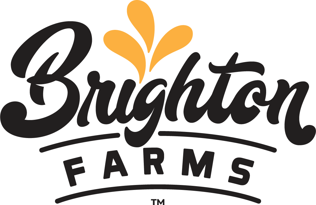 Brighton Farms