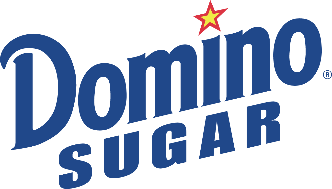 Domino Foods, Inc.
